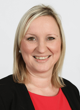JANE CATTERALL