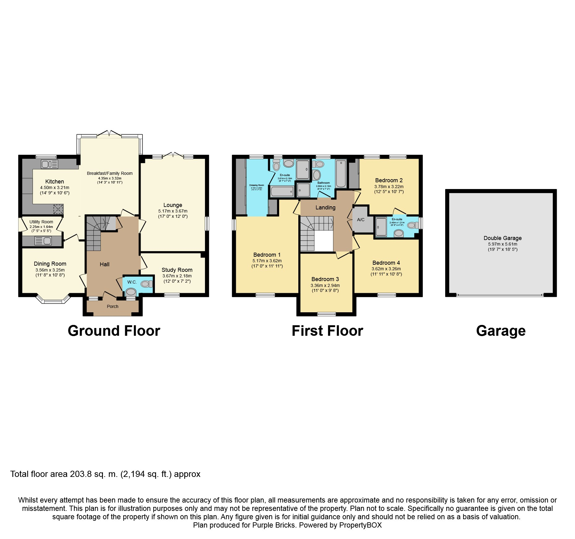 4 Bedroom Detached House For Sale In Montefiore Drive Sarisbury Green Southampton So31 7pj